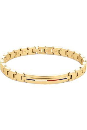 Tommy Hilfiger Men Bracelets - Iconic ID Bracelet