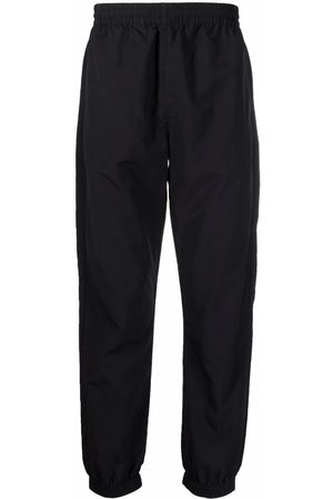 OFF-WHITE CASUAL PANT