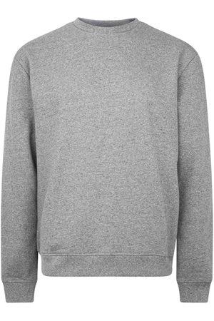 JOHN ELLIOTT Men Sweatshirts - Crewneck loopback sweatshirt