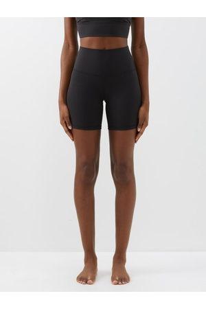 "Lululemon Women Shorts - Align High-rise 6"" Shorts - Womens"