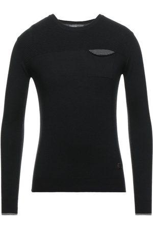 YES ZEE BY ESSENZA Sweaters