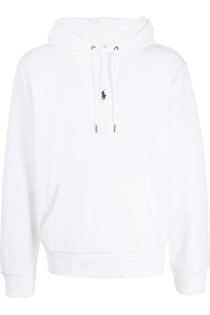 Polo Ralph Lauren Pullover jersey hoodie