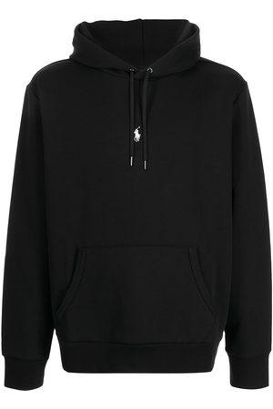 Polo Ralph Lauren Men Hoodies - Pullover jersey hoodie