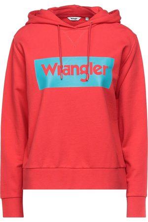 Wrangler Women Sweatshirts - Sweatshirts