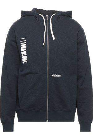 WoodWood Sweatshirts