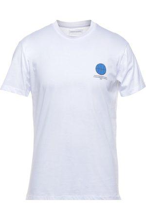 PMDS PREMIUM MOOD DENIM SUPERIOR T-shirts