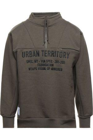 WTAPS® Sweatshirts