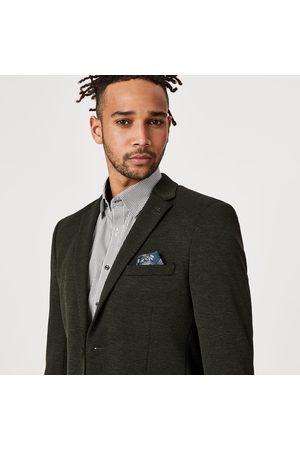 Politix Men Blazers - Mens Blazers, Size Small Lewisham Blazer