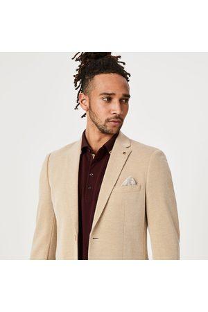 Politix Men Blazers - Mens Blazers, Size Small Terria Blazer