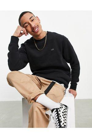 Vans Men Sweatshirts - ComfyCush fleece sweatshirt in