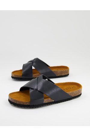 Office Silas sandals in
