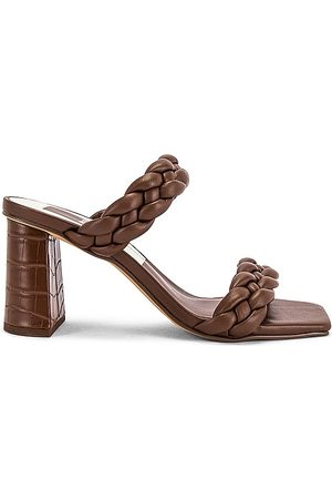 Dolce Vita Paily Heel in .