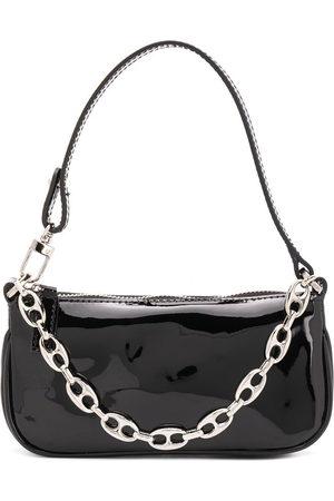BY FAR Women Shoulder Bags - Chain strap shoulder bag