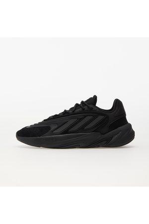 adidas Adidas Ozelia Core / Core / Carbon