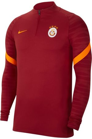 Nike Galatasaray Strike Men's Football Drill Top
