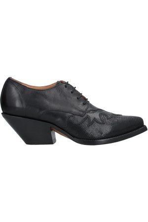 Buttero Lace-up shoes