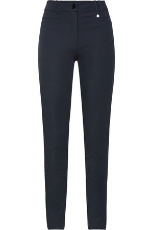 GERRY WEBER Pants