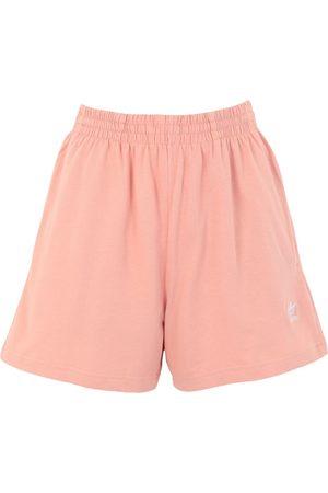 ADIDAS ORIGINALS Shorts & Bermuda Shorts