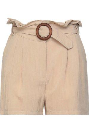 Glamorous Shorts & Bermuda Shorts