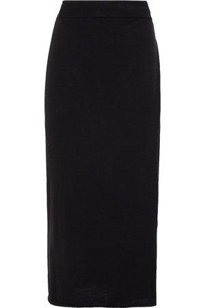 8 Long skirts