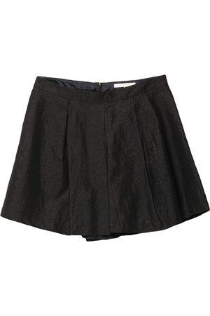 L'Autre Chose Shorts & Bermuda Shorts