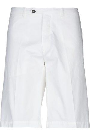 Cruciani Shorts & Bermuda Shorts
