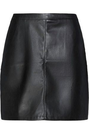 Garcia Mini skirts