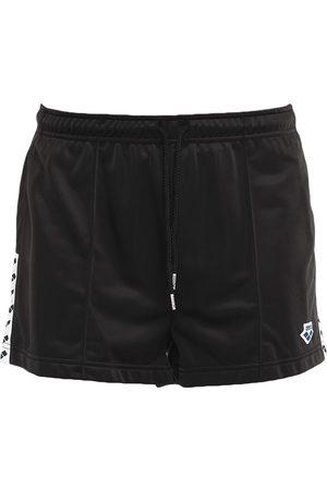 Arena Women Bermudas - Shorts & Bermuda Shorts