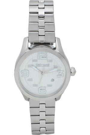 Roberto Cavalli Men Watches - Wrist watches