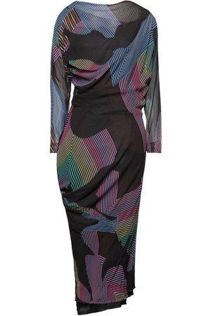 Vivienne Westwood Anglomania Midi dresses