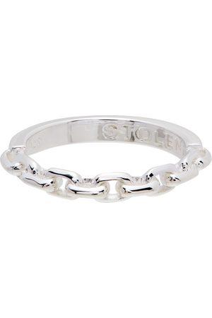 Stolen Girlfriends Club Chain Ring