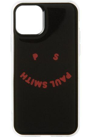 Paul Smith Happy Print iPhone 11 Pro Case