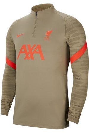 Nike Liverpool F.C. Strike Men's Football Drill Top