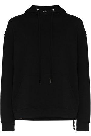 KSUBI Men Hoodies - Kross biggie hooded sweatshirt
