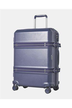 Cobb & Co Sydney Polycarbonate Medium Hard Side Case - Travel and Luggage Sydney Polycarbonate Medium Hard Side Case