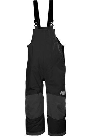 Helly Hansen Ski Suits - Unisex Snow K Rider 2 Ins Bib