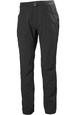Helly Hansen Men Stretch Pants - S Outdoor Tinden Light Pant