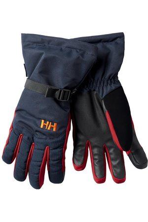 Helly Hansen S Snow Juniper Glove