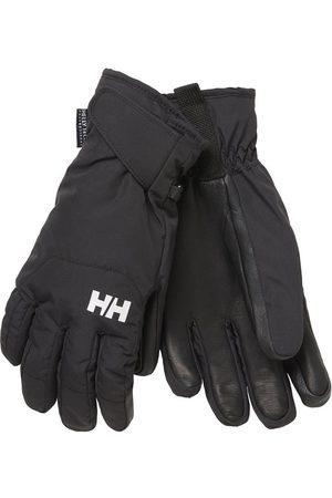 Helly Hansen S Snow Swift Ht Glove