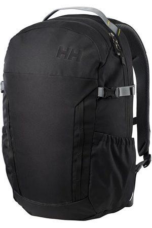 Helly Hansen Unisex Loke Outdoor Backpack