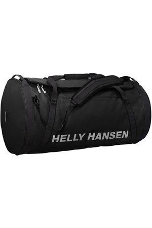 Helly Hansen Unisex Outdoor Hh Duffel Bag 2 30L