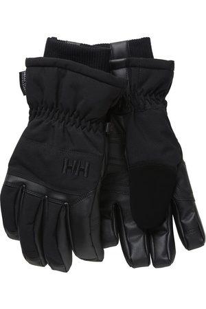 Helly Hansen S Snow All Mountain Glove