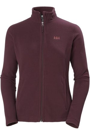 Helly Hansen Outdoor W Daybreaker Fleece Jacket