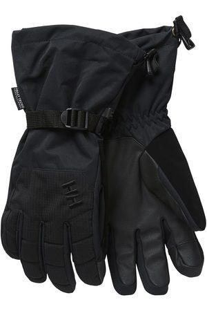 Helly Hansen S Snow Glacier Glove