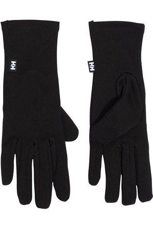 Helly Hansen S Snow Hh Warm Merino Glove Liner