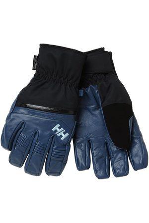 Helly Hansen S Snow Alpha Warm Ht Glove