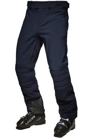 Helly Hansen S Snow Russi Softshell Stretch Pant