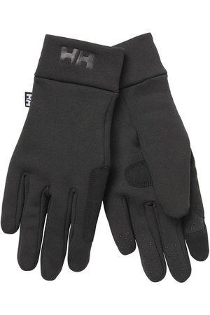 Helly Hansen S Snow Hh Fleece Touch Glove Liner