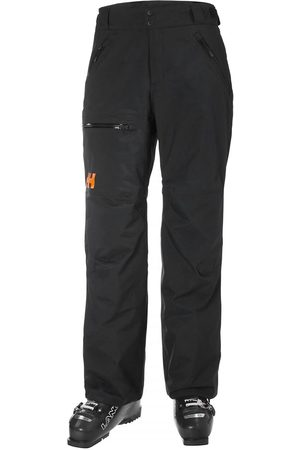 Helly Hansen S Snow Sogn Cargo Pant