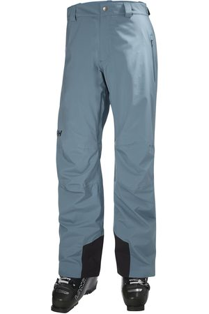 Helly Hansen S Snow Legendary Insulated Pant